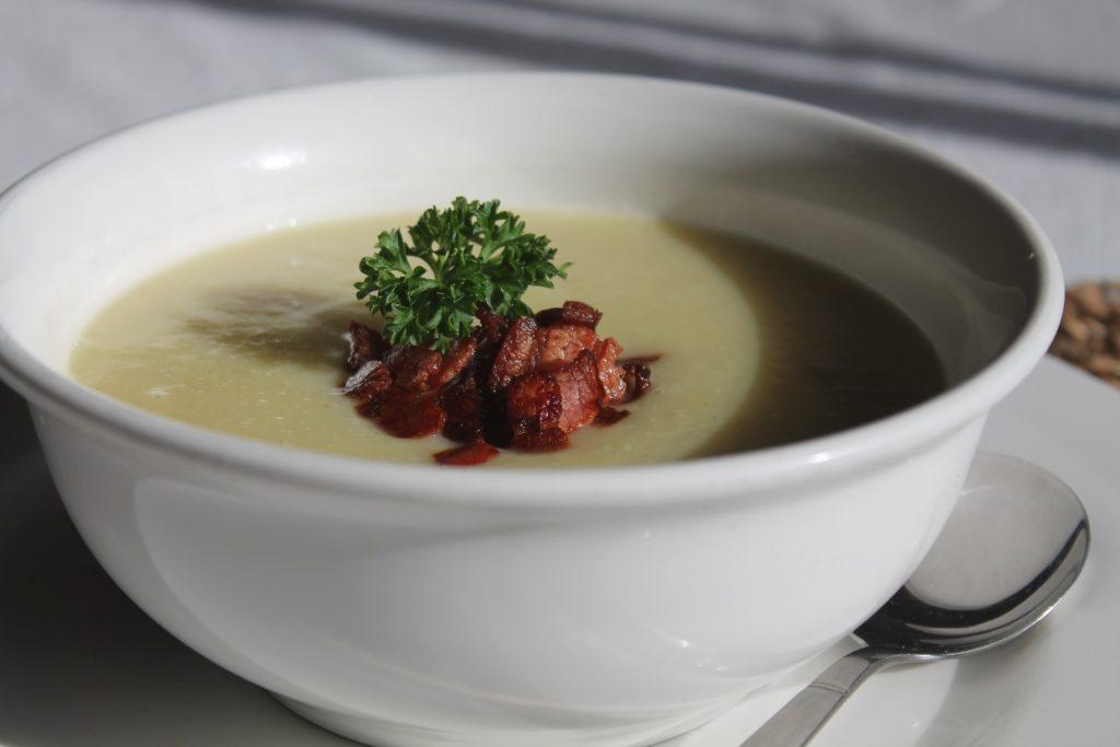 Sopa-fria-de-esparragos
