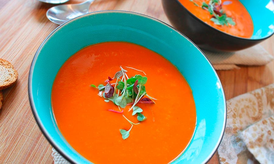 receta-sopa-fria