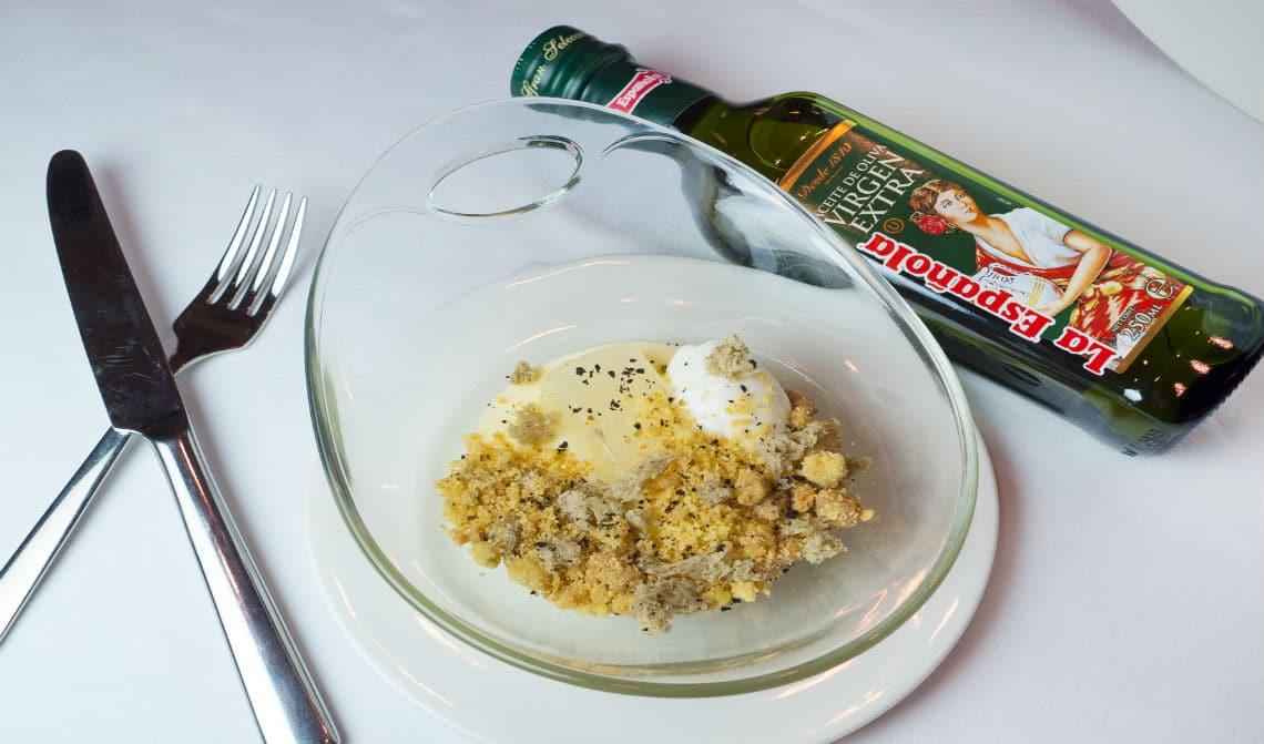 tarta-de-queso-mediterránea