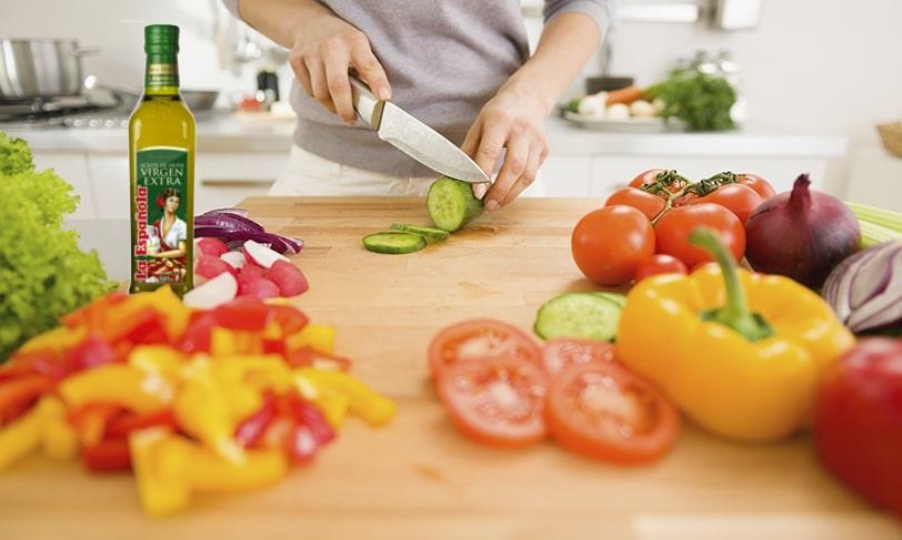 cocina-verdura-corte