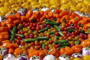 Seguir las pautas de la Dieta Mediterránea podría prevenir enfermedades cerebrovasculares, como el ictus