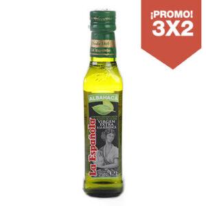 aceite albahaca 3x2
