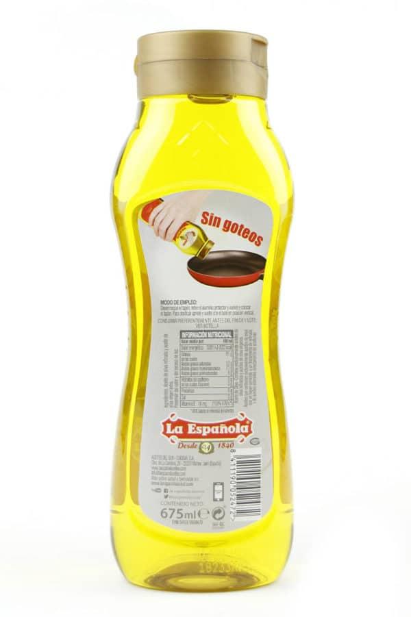 botella-aceite-de-oliva-antigoteo-la-española