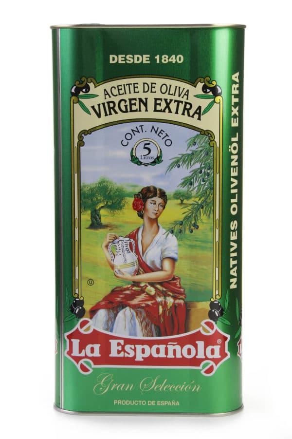 aceite-de-oliva-en-lata