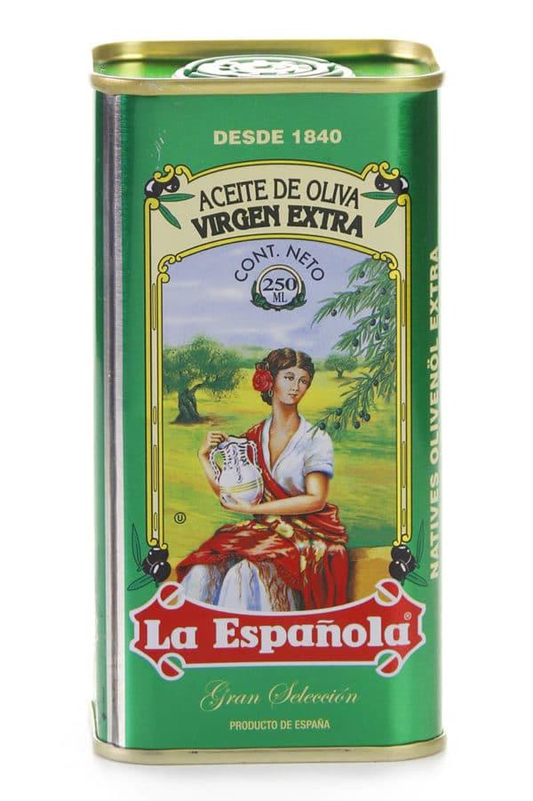 aceite-de-oliva-lata