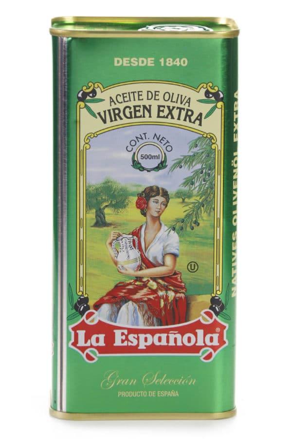 aceite-de-oliva-virgen-extra-en-lata-la-espanola-aceites