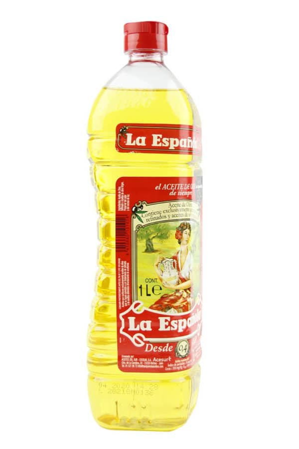 botella-aceite-de-oliva-suave-la-española