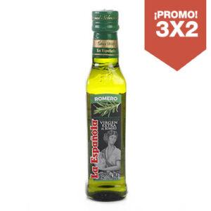 aceite romero 3x2