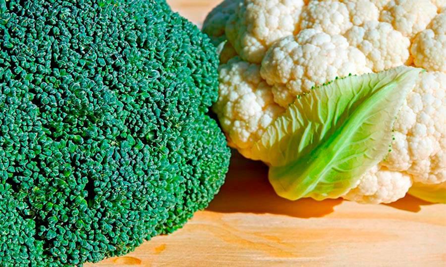 brocoli-coliflor-verduras