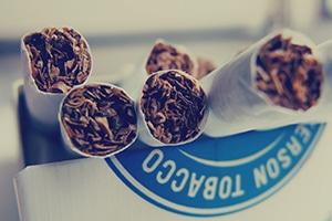 Ocho consejos para prevenir el cáncer