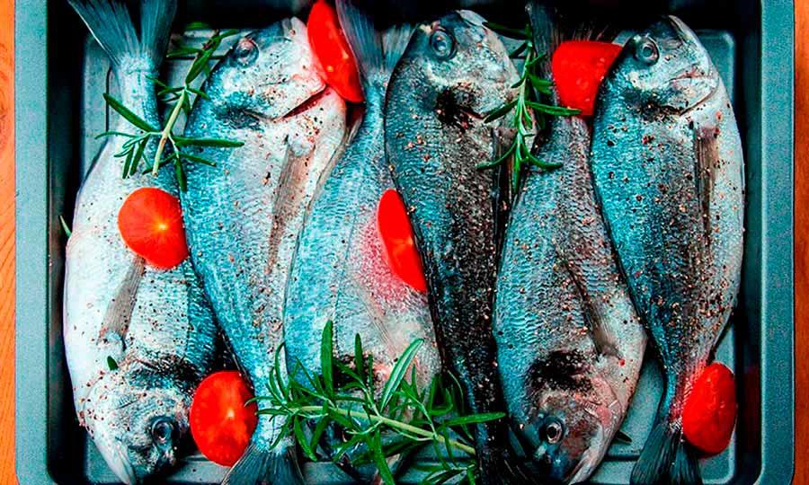 5 errores que cometemos cuando cocinamos pescado