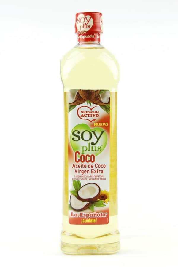 comprar aceite de coco liquido (1)