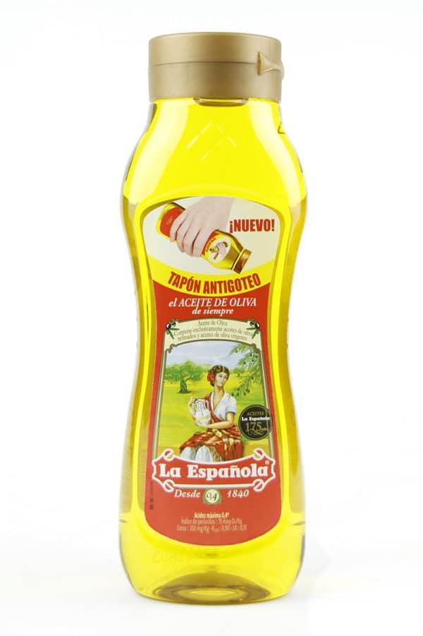 aceite-de-oliva-antigoteo-la-española