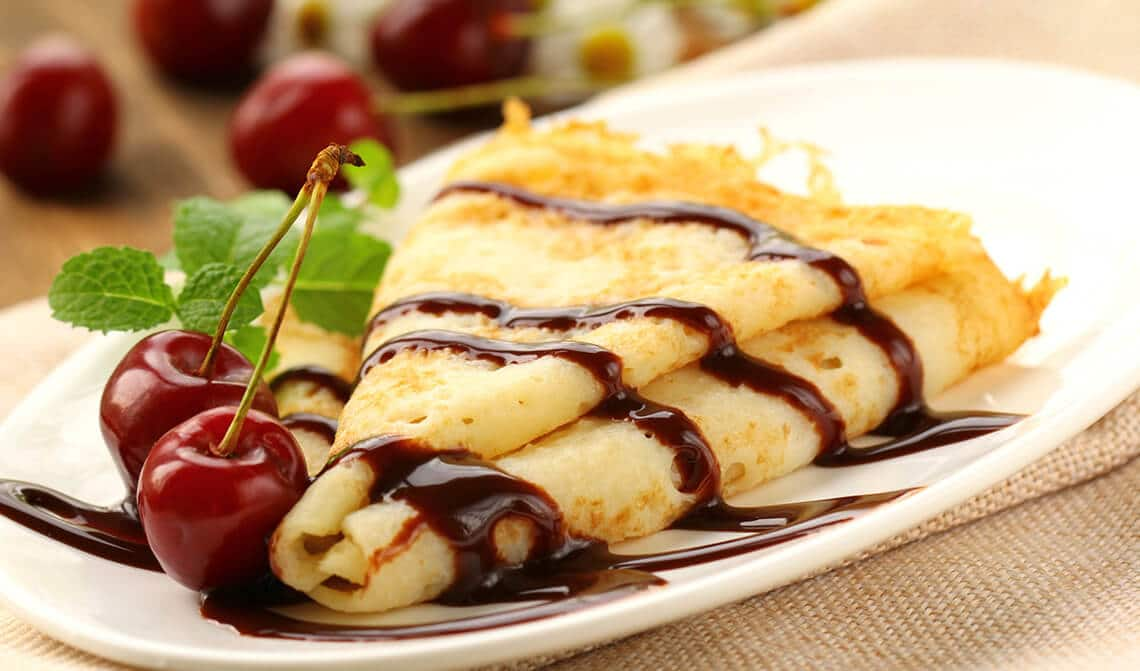 crepes-dulces