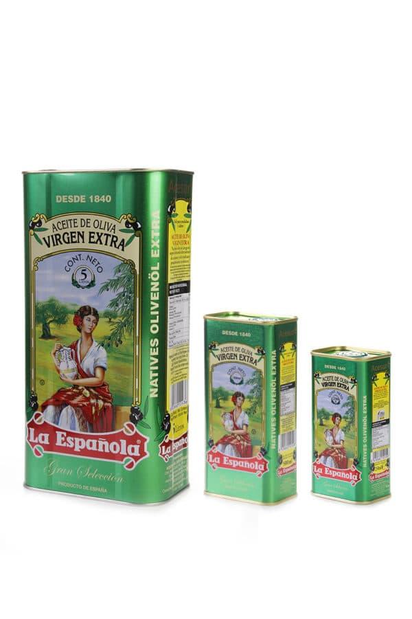 lata aceite oliva