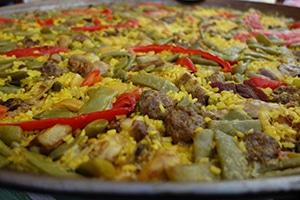 La gastronomía declarada Bien Cultural Inmaterial en España