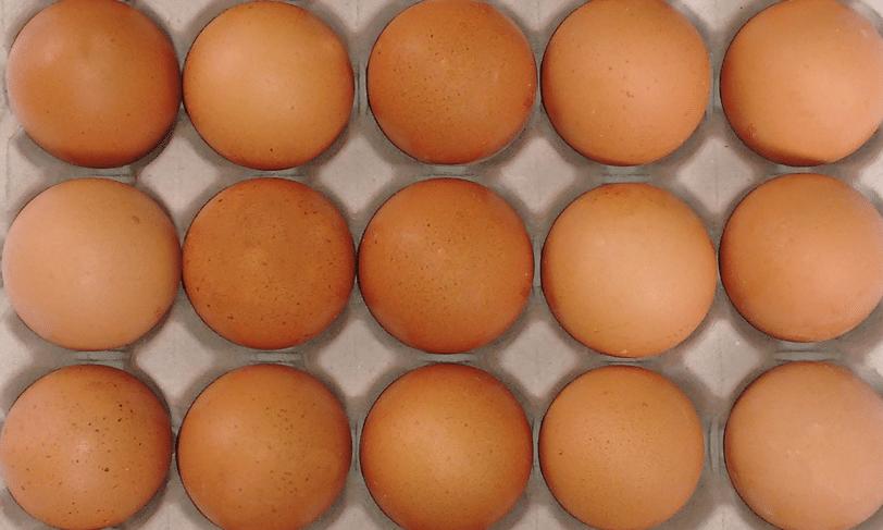 Huevos DAGU destapa los mitos y realidades