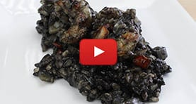 receta-arroz-negro-sepia