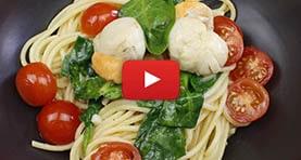 receta-espaguetis-vieiras