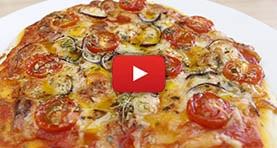 miniatura-pizza-picante-gambas