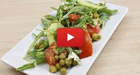 receta-ensalada-guisantes-tomatitos