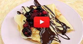 receta-miniaturas-crepes-caseros-chocolate-frutos-rojos