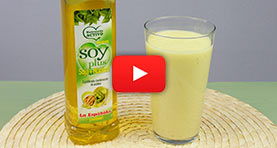 smoothie-amarillo-soyplus