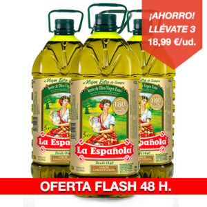 Oferta-flash-48-h-5L-AOVE-PET_400X400