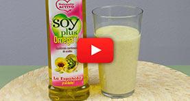 smoothie-verde-soyplus