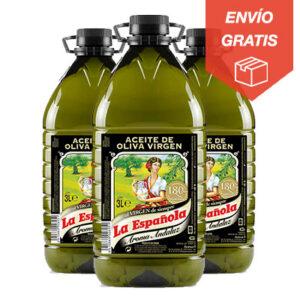 AOV-3-litros-03-400X400