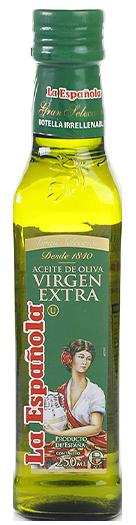 Botella-AOVE-Ecológico
