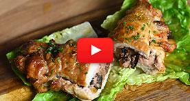 Miniaturas-videorrecetas-pollo-relleno