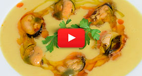 Miniaturas-videorrecetas-crema-de-verduras