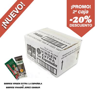 Productos tienda online La Española 400x400 sobres duo sobres